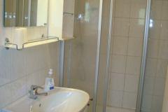 Gerlitzenblick_Badezimmer_1
