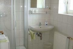 Gerlitzenblick_Badezimmer_2